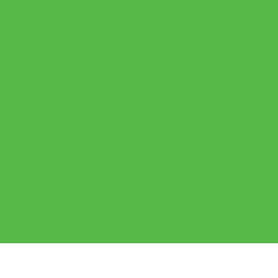 672365-warning-2-256-green