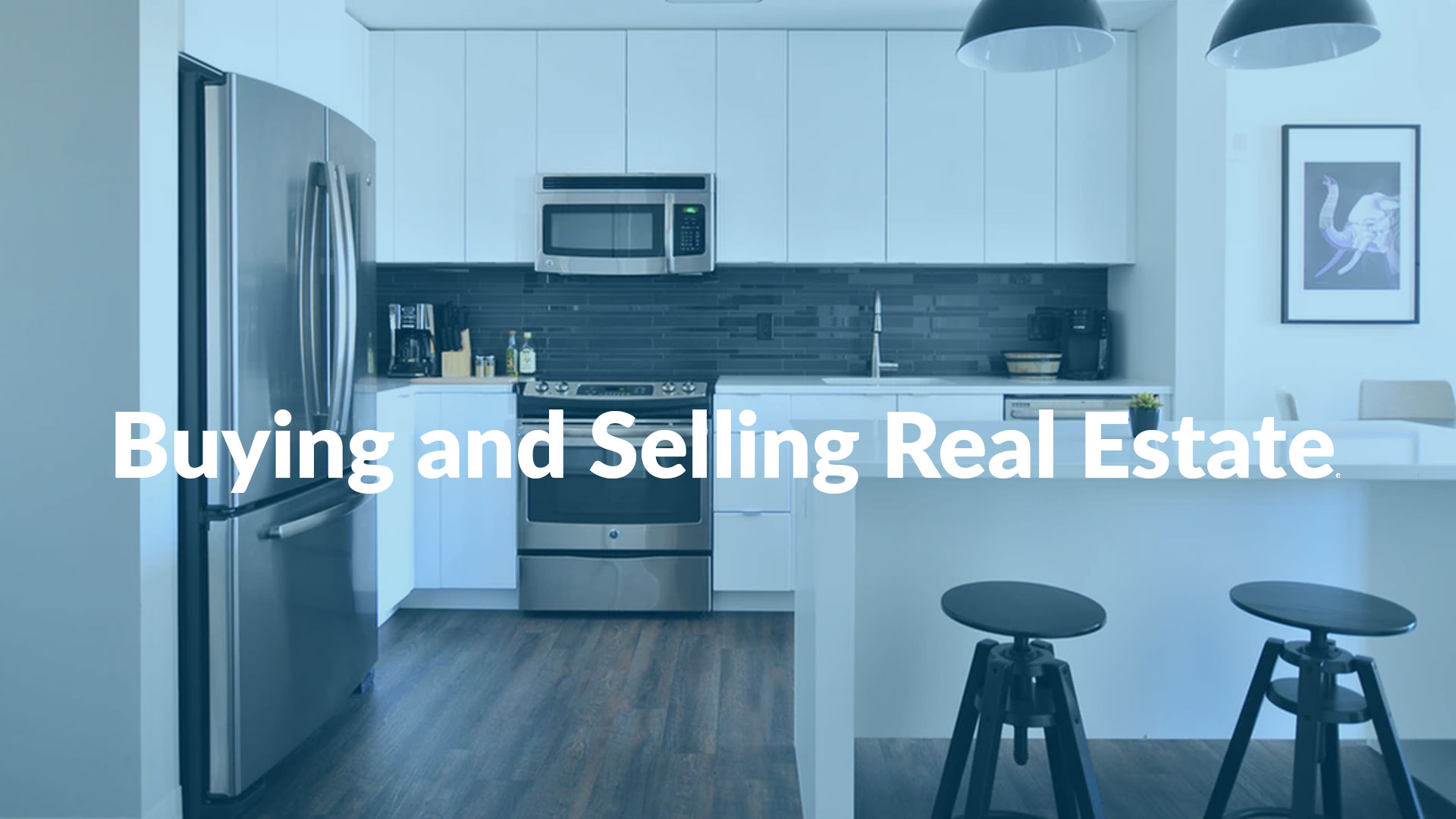 Buying-and-Selling-Real-Estate—1