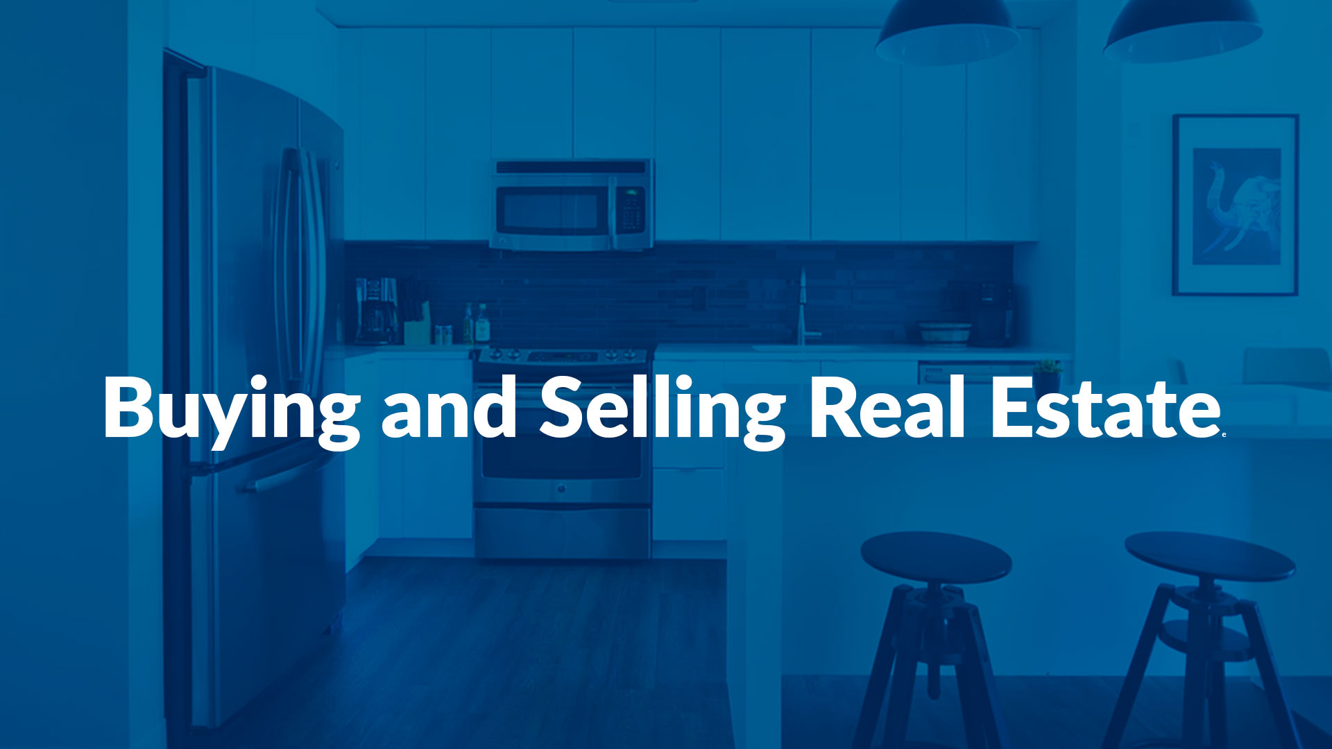 Buying-and-Selling-Real-Estate—2